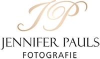 JP Fotografie, Jennifer Pauls